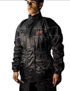 חליפת גשם - A-026W