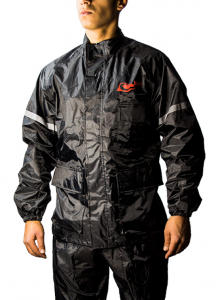 חליפת גשם - A-050