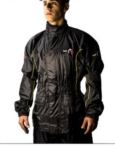חליפת גשם - A-026