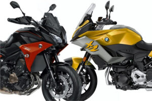 yamaha-tracer-900-vs-bmw-f-900-xr1